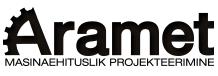 Aramet_logo