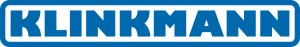 Klinkmann_sign_0915